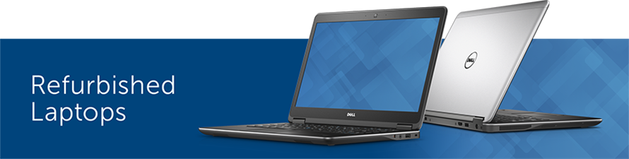 Bid Now on Dell Laptop Auctions