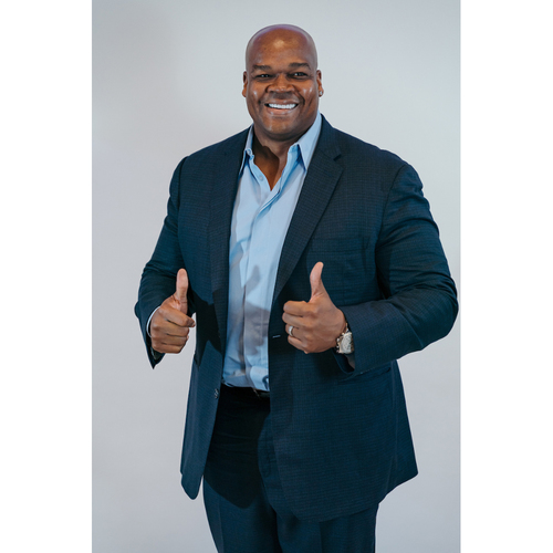 Photo of Chat with the Hall of Famer - Zoom call with Frank Thomas for a mutually agreeable date and time