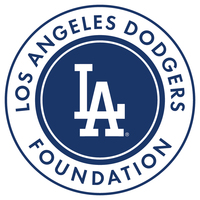 The Los Angeles Dodgers Foundation