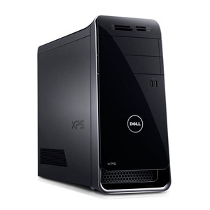 Photo of Dell XPS 8700