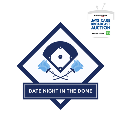 Photo of Date Night in the Dome