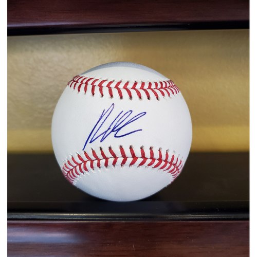 Photo of Ryan Mountcastle: Baseball - Autographed