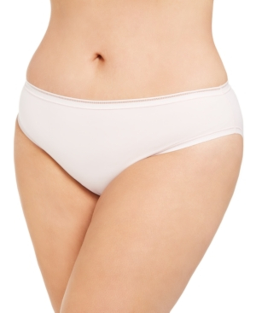Photo of Calvin Klein Plus Size Seductive Comfort Bikini Underwear