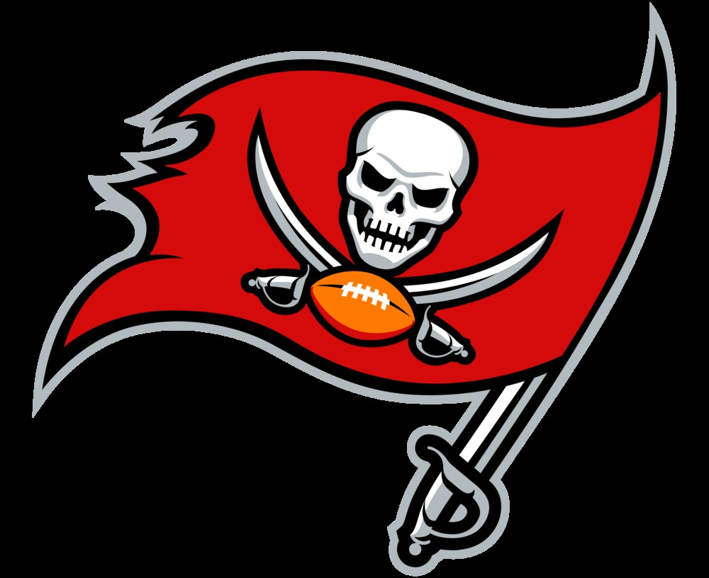 Crucial Catch - Week 7 Bucs Ticket Package (2 Tickets + Buccaneers Vita Vea signed authentic football)