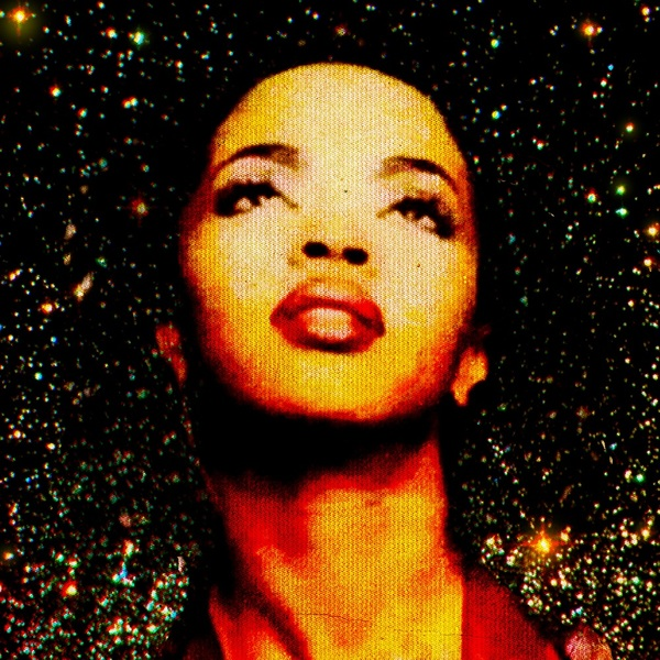 Click to view Ms. Lauryn Hill Soundcheck, Meet & Greet + Concert Experience.