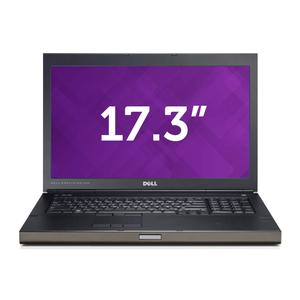 Photo of Dell Precision M6700