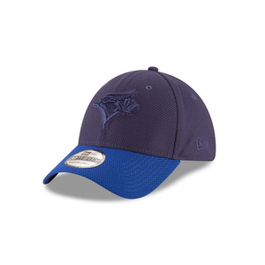 Toronto Blue Jays Tone Tech Redux Stretch Cap by New Era