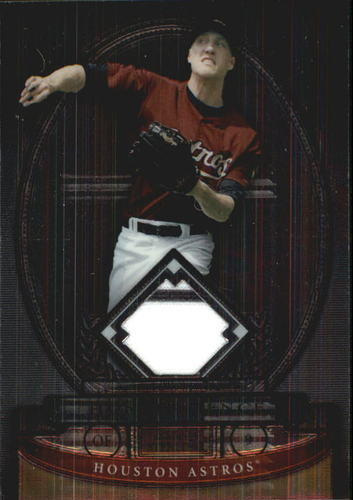 Photo of 2008 Bowman Sterling #HP Hunter Pence Jsy