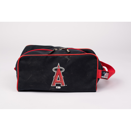 Photo of Anthony Rendon Team Issued Equipment Bag