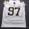 NFL - Bengals Geno Atkins  2016 Game Issued Pro Bowl Jersey Size 46