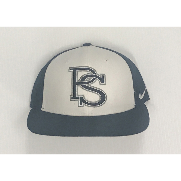Photo of Penn State Baseball Package 8- Blue and White Hat
