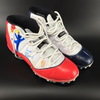 My Cause My Cleats - Broncos DeMarcus Walker Game Used Cleats