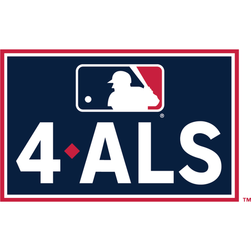MLB Winter Meetings Auction Supporting ALS Charities:<br> San Diego Padres - #BrownIsBack