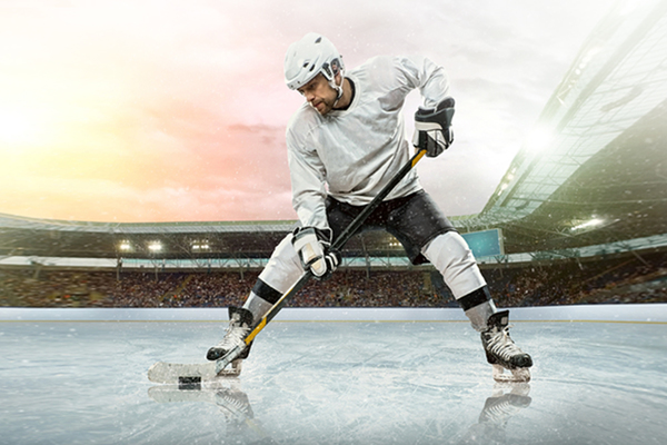 Clickable image to visit 2019 Winter Classic Tickets at Notre Dame Stadium