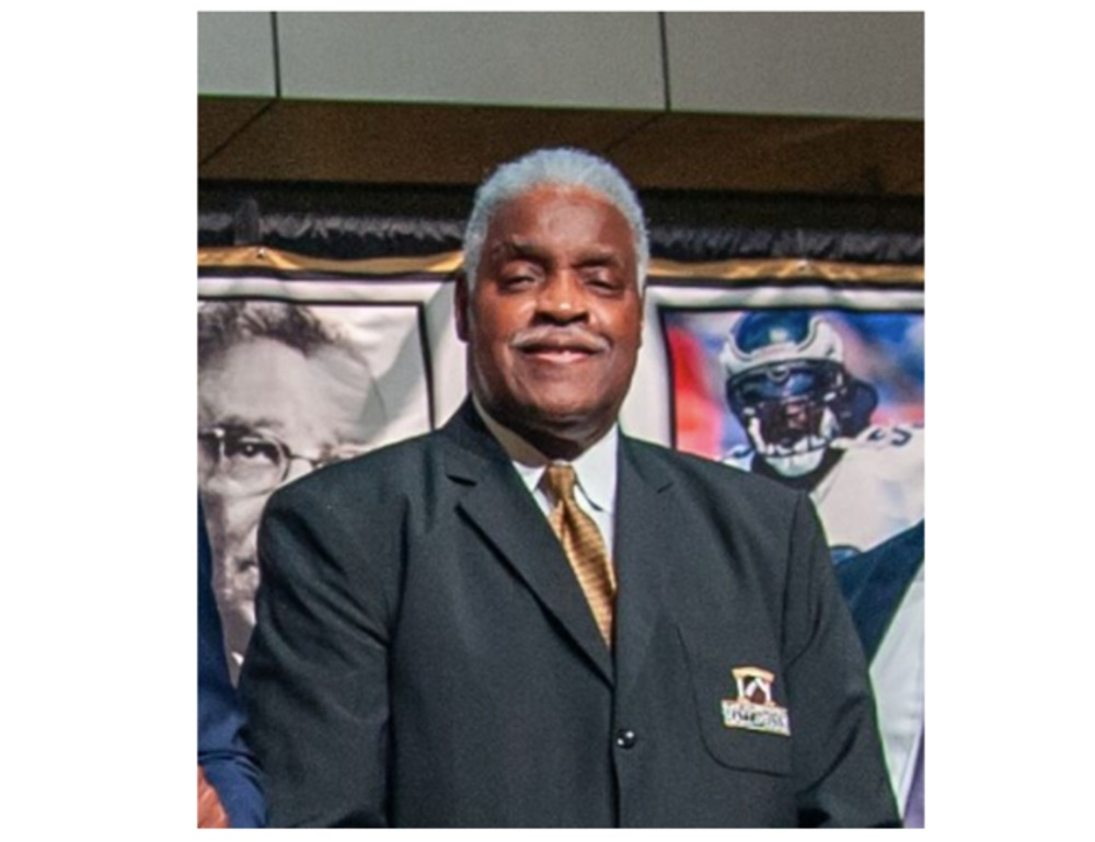 Lunch With A Legend. You And A Guest Will Have Lunch With Art Shell In Atlanta, GA - This Auction Is Raising Money For The Black College Football Hall Of Fame