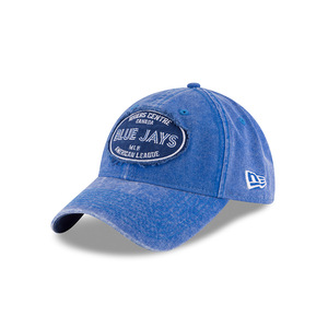 Toronto Blue Jays Heritage Series Stadium Adjustable Cap by New Era