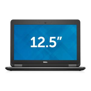 Photo of Dell Latitude 12 7000 Series (E7240)