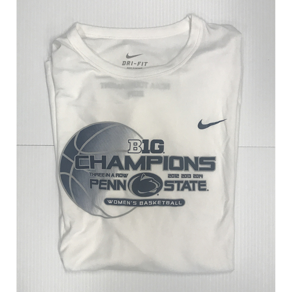 Photo of Lady Lion Basketball Package 2- Dri-fit Long-Sleeve T-shirt