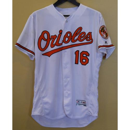 more photos e7cf4 aedb5 MLB Auction
