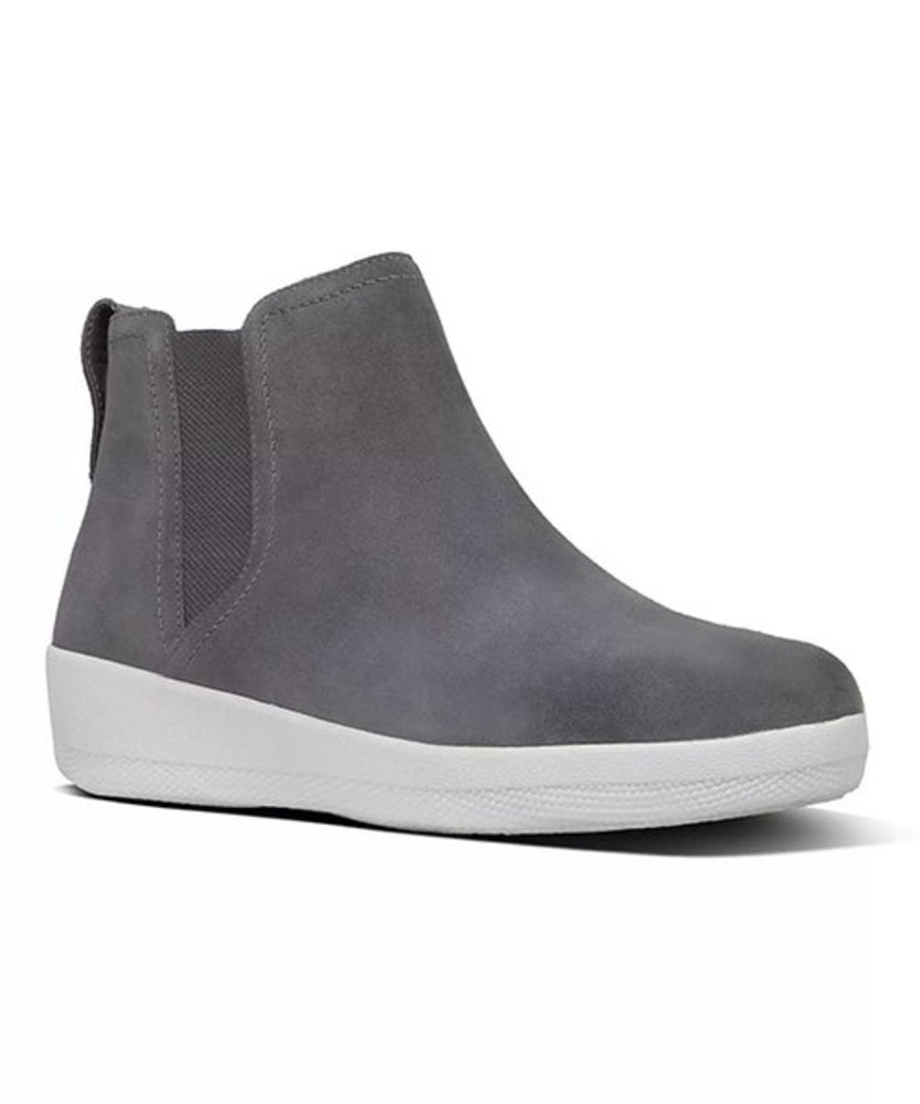 Photo of FitFlop Bootie