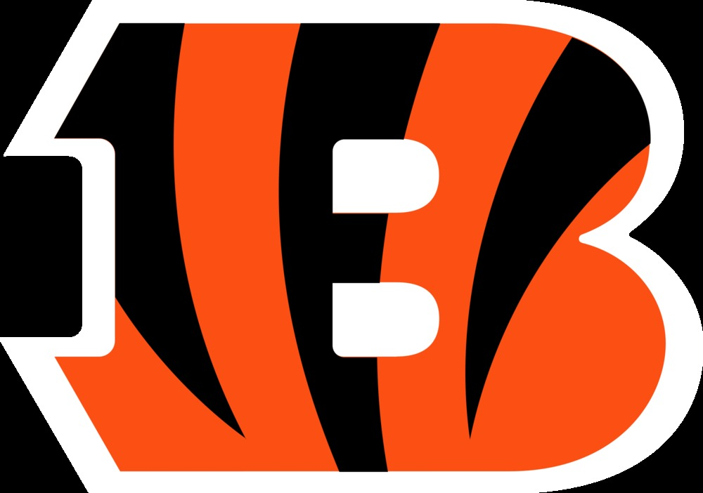 Crucial Catch - Bengals Week 15 Ticket Package (4 Tickets to the game on 12/16 + A.J Green signed replica jersey)