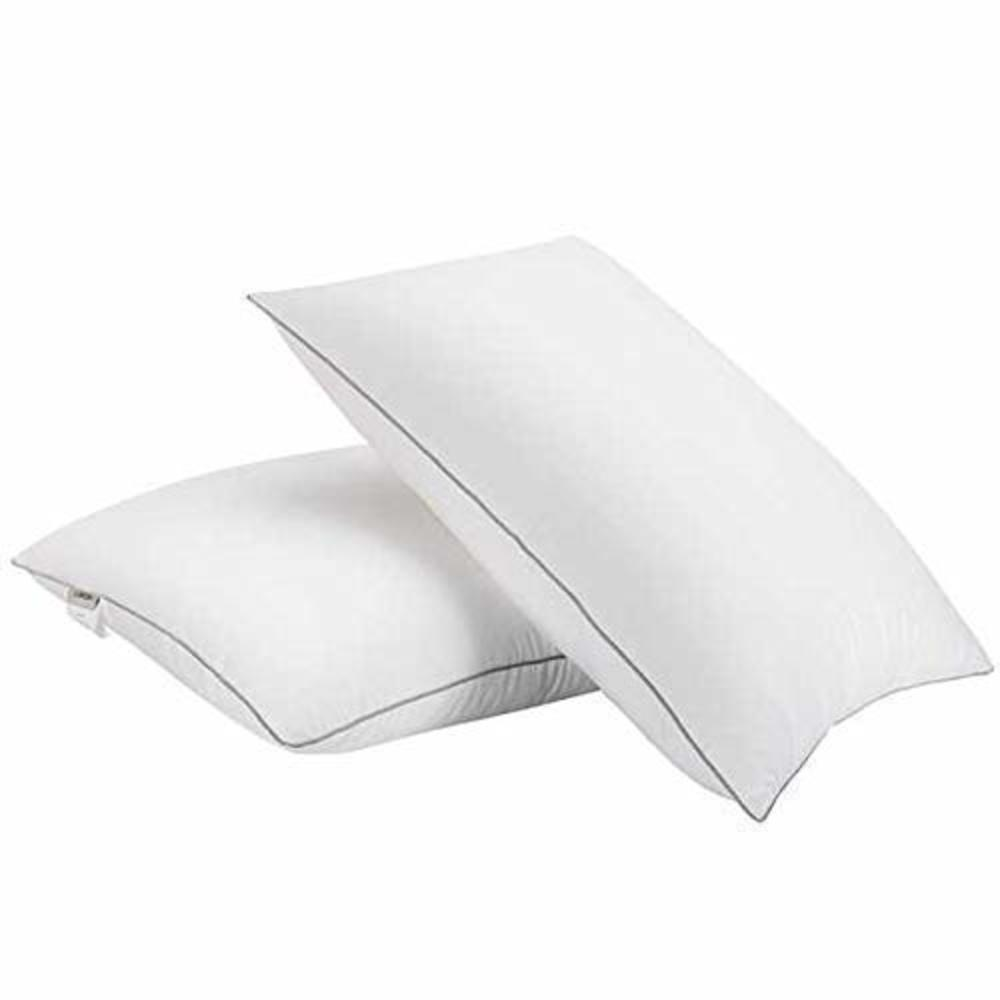 Photo of HOMFY Pillow Bed