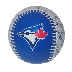 Toronto Blue Jays Vitality Baseball by Rawlings