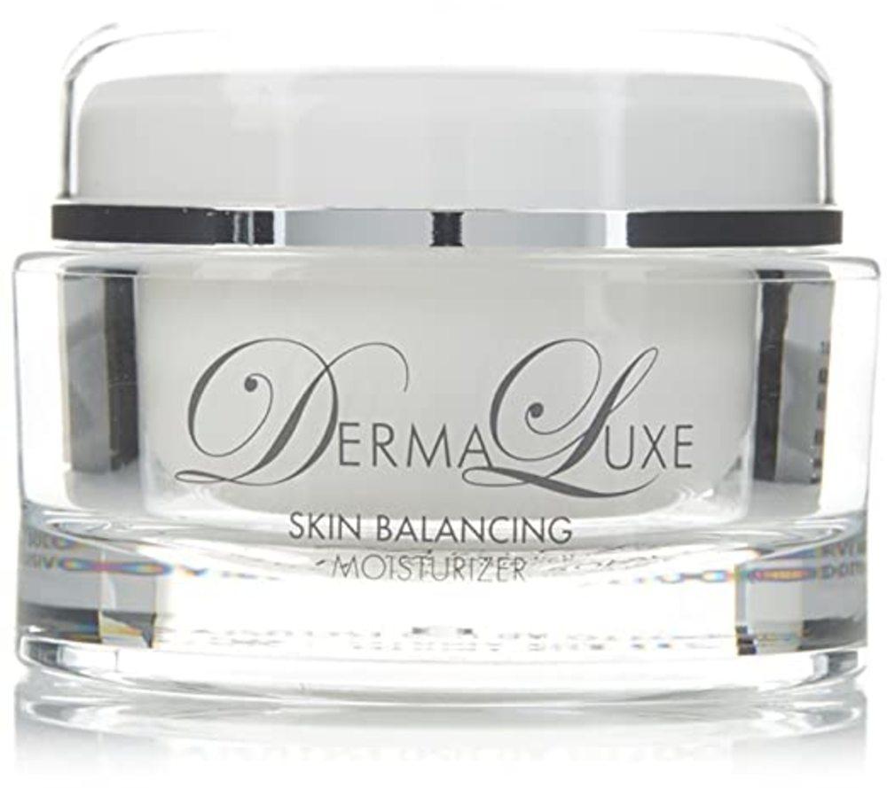 Photo of Dermaluxe Skin Balancing Moisturizer