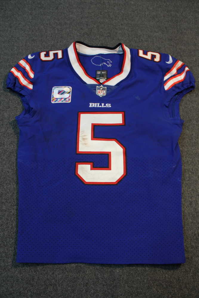 tyrod taylor jersey number Online shopping has never been as easy!