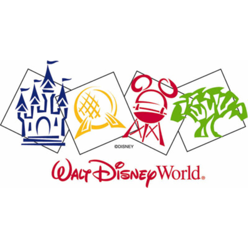 Photo of Disney World Vacation