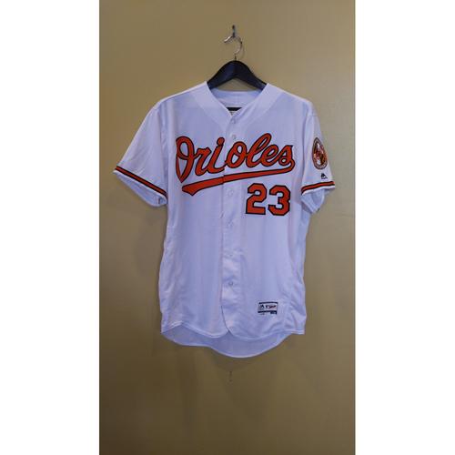 6273fd198 MLB Auction