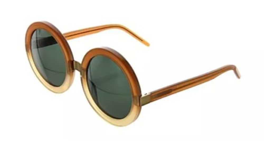 Photo of Wildfox Malibu Sunglasses