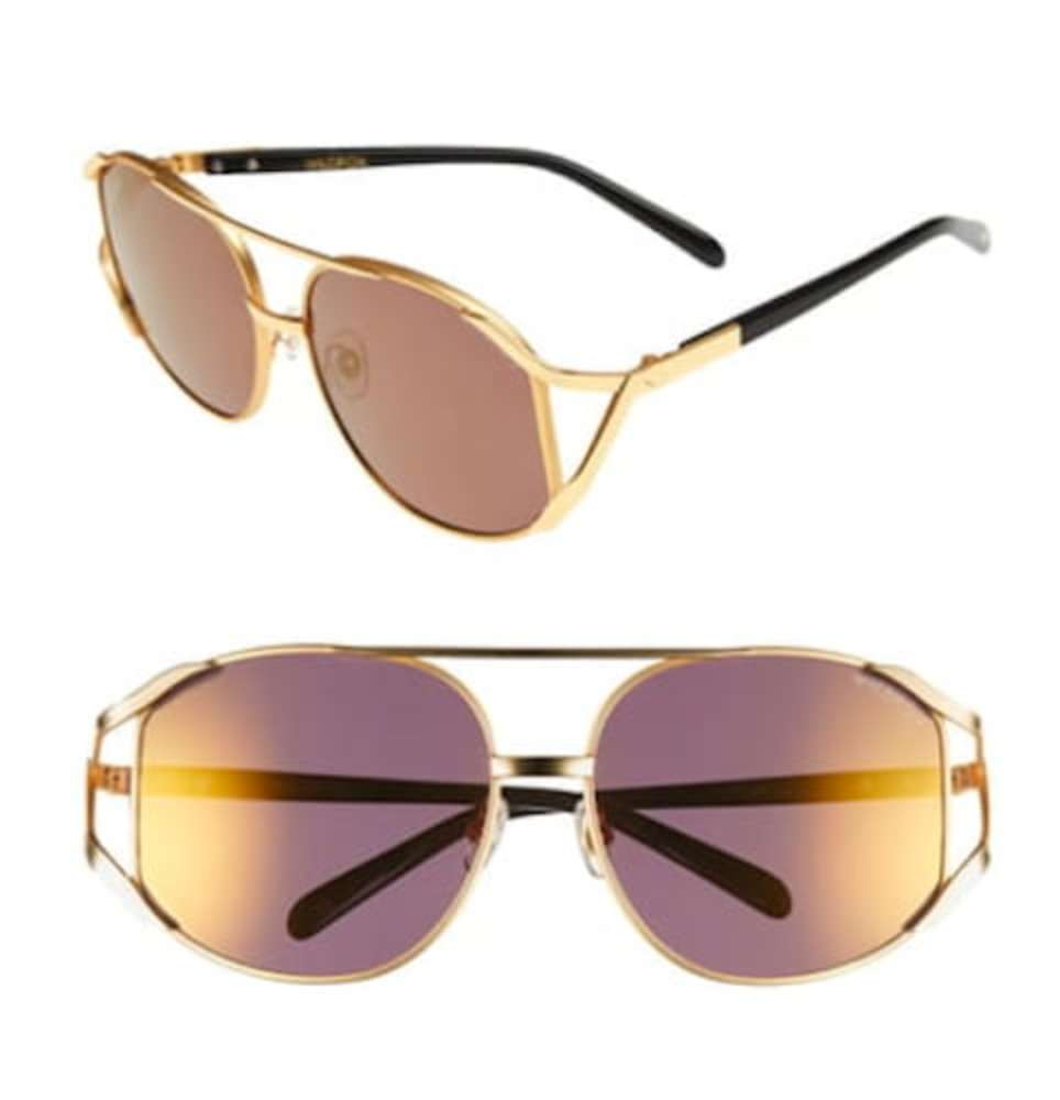 Photo of Wildfox Dynasty Deluxe Sunglasses