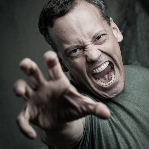 Mail in your Poster, Photo, or other Small Memorabilia (<5lbs) to get signed by Dee Bradley Baker