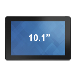 Photo of Dell Venue 10 Pro (5055)