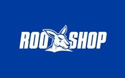 Roo ShopLogo
