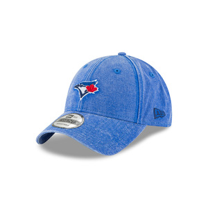 Toronto Blue Jays Team Loyal Adjustable Cap by New Era