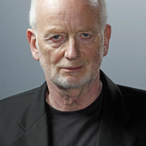 Mail in your Poster, Photo, or other Small Memorabilia (<5lbs) to get signed by Ian McDiarmid