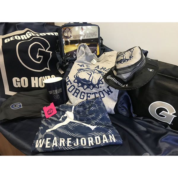 Photo of Hoya Pride Package 1