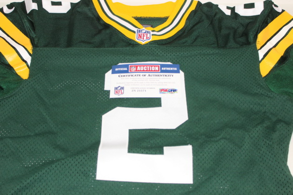 mason crosby jersey cheap