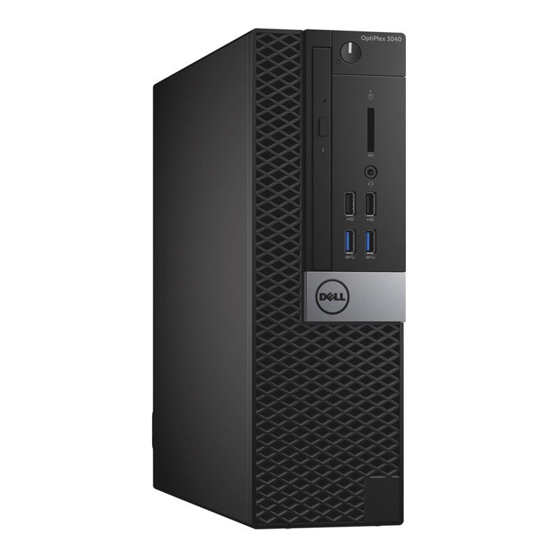 Dell OptiPlex 3040