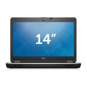 Photo of Dell Latitude E6440