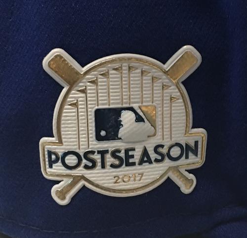 d3de563dc MLB Auction