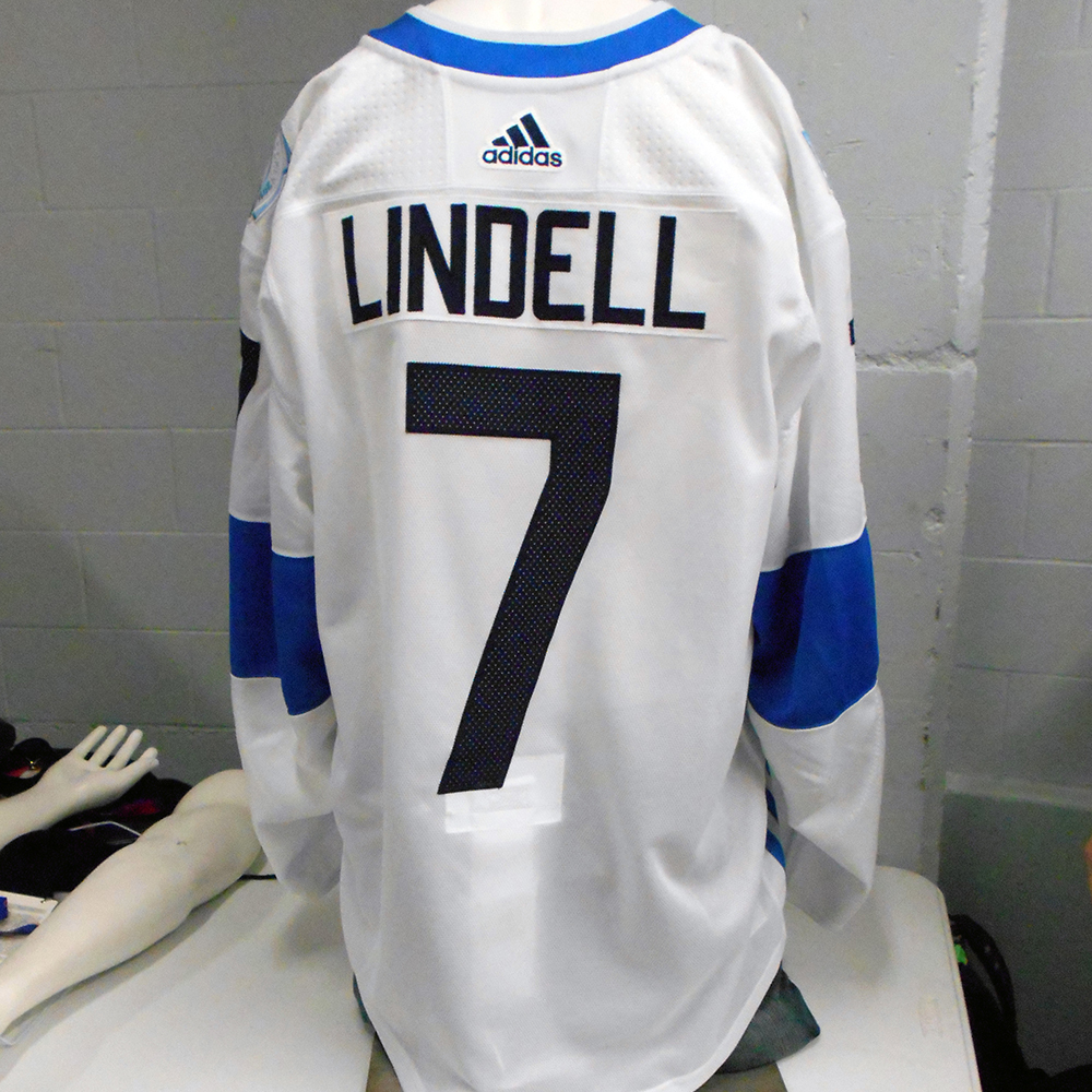 top quality dallas stars military jersey auction 90a93 fe74c