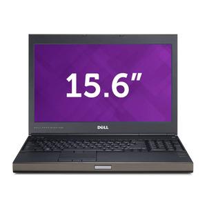 Photo of Dell Precision M4700