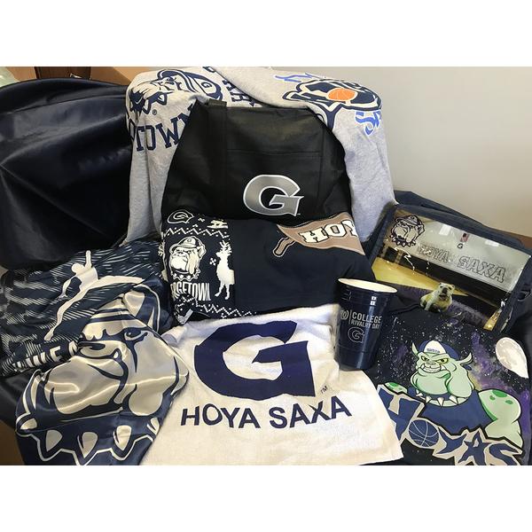 Photo of Hoya Pride Package 2