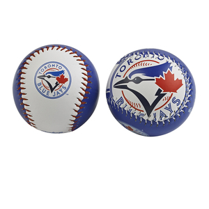 Toronto Blue Jays Double Play Soft Core 2 Pack Set by Rawlings