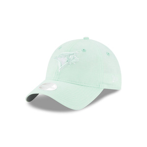 Toronto Blue Jays Women's Lovely Linen Adjustable by New Era