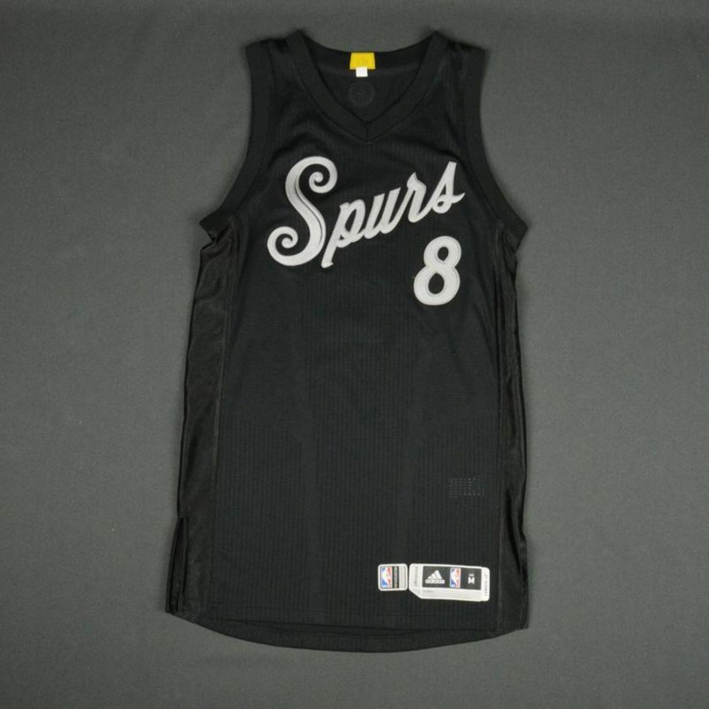 brand new eae63 e9599 christmas day spurs jersey