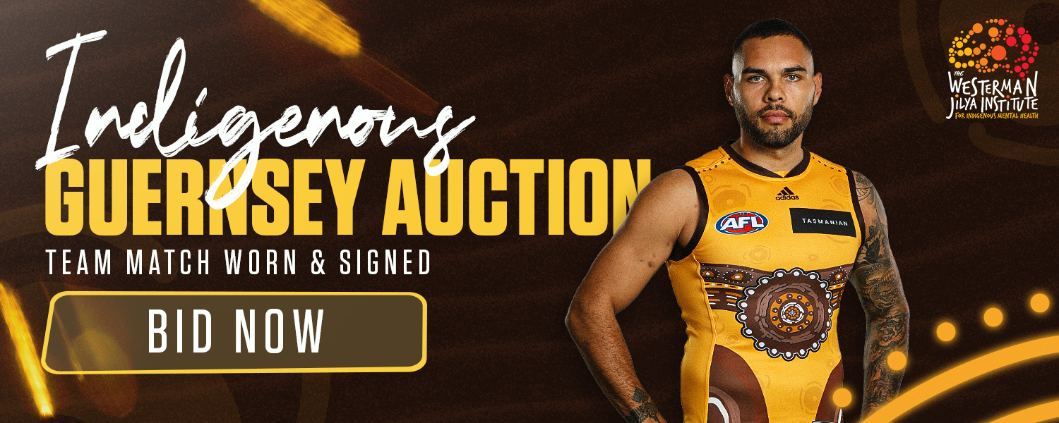 ANZAC Guernsey Auction
